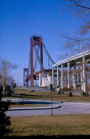 Verrazano-Narrows_Bridge_1964