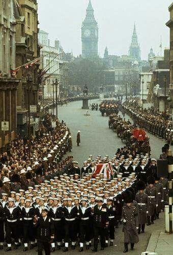Churchill's_funeral_1965