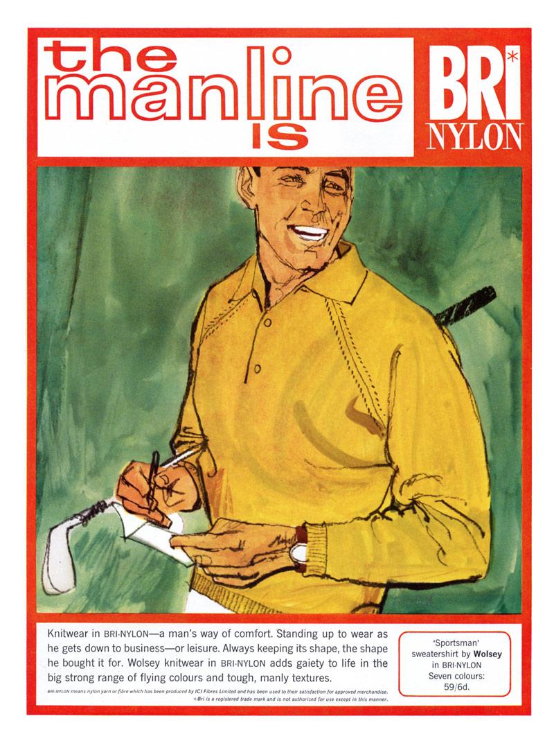 BP129-manline-bri-nylon-menswear-1960