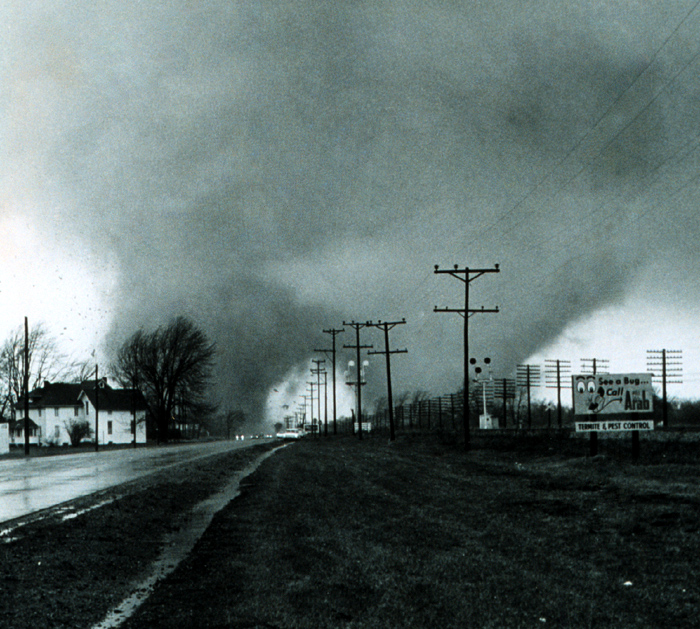 1965 04 13_Elkhart_Double_Tornado-Palm_Sunday