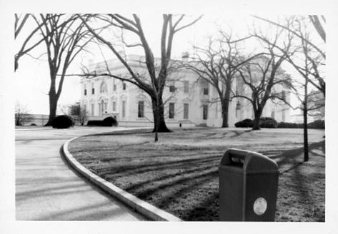 1965 04 29 White House Washington