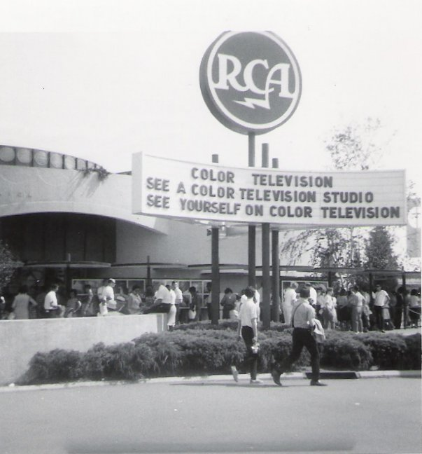RCA_Pavilion By Doug Coldwell httpscommons.wikimedia.orgwindex.phpcurid=1607233