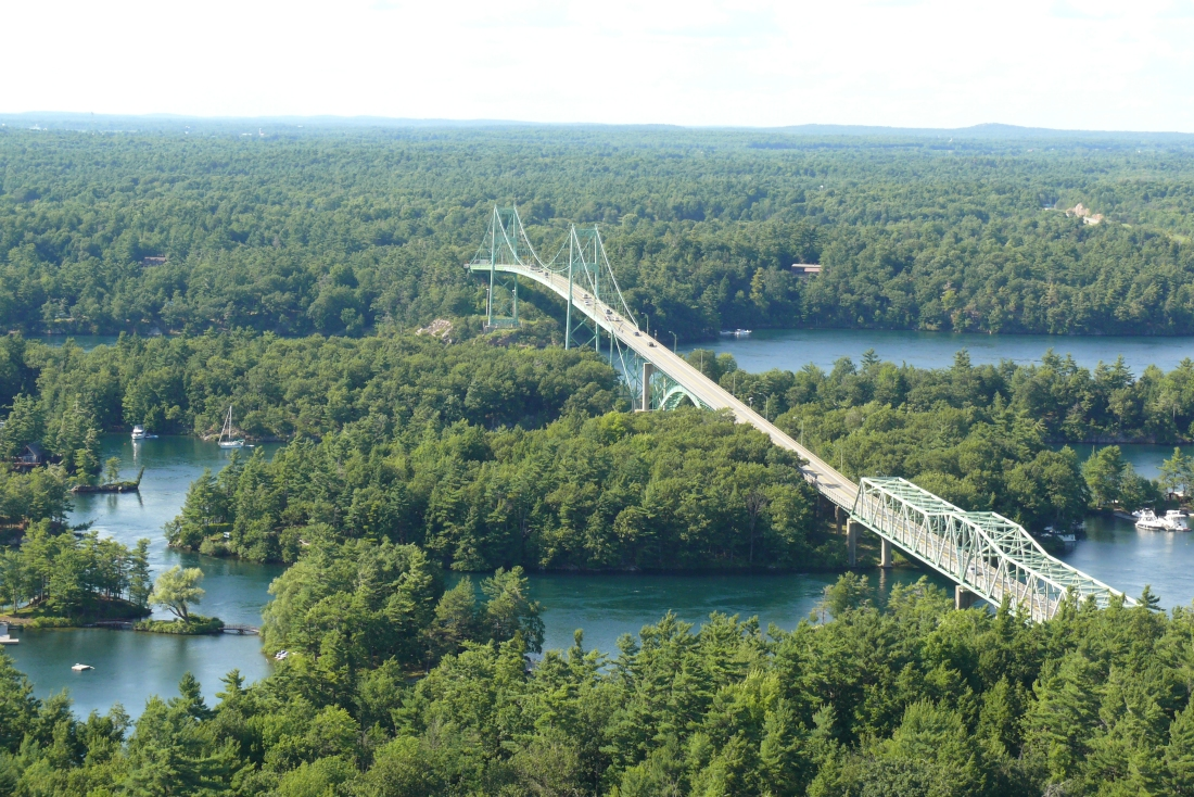 Thousand_Islands_Bridge_5