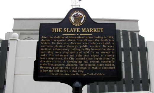 1965 05 27 Slave market mobile alabama from internet.jpg