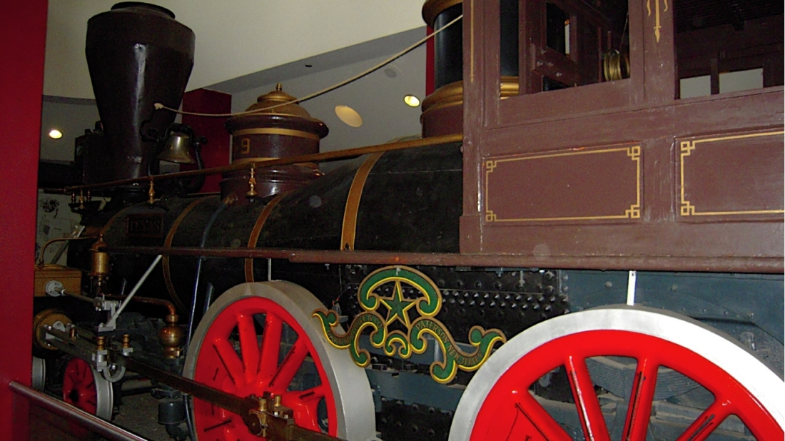 _Texas__locomotive_in_Atlanta_Cyclorama_&_Civil_War_Museum
