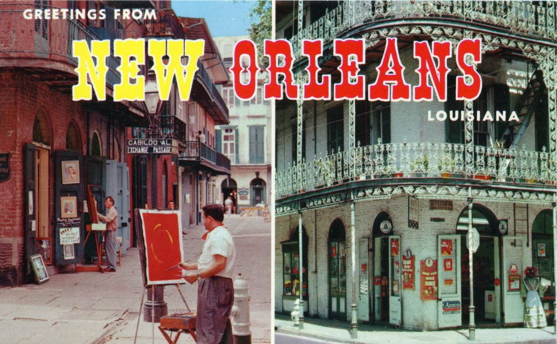 1965 06 06 new orleans