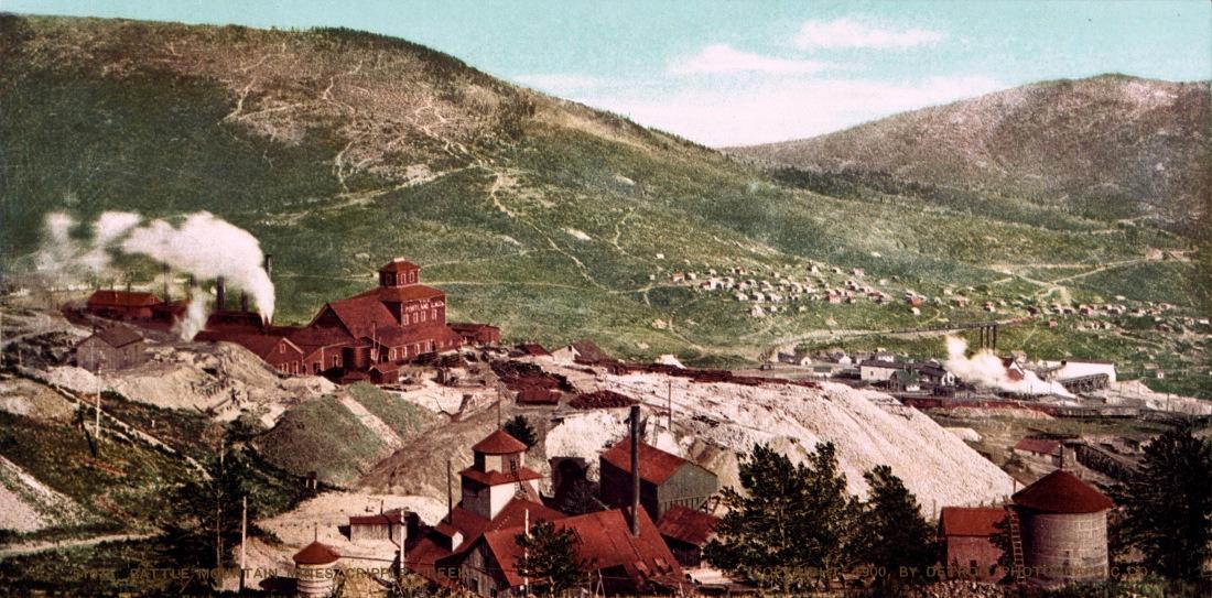 Battle_Mountain_mines,_Cripple_Creek,_Colorado,_ca._1898