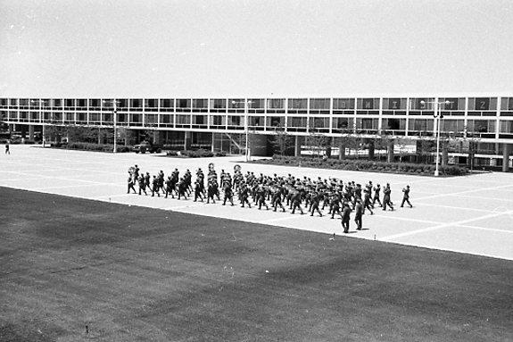 img142 - United States Air Force Academy –Colorado Springs, Colorado