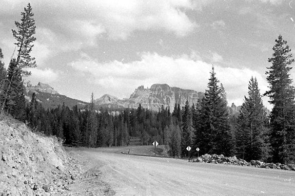 img143 - Near Colorado Springs