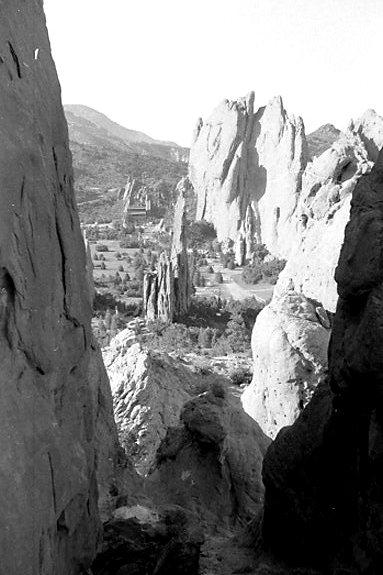 img149 near Colorado Springs