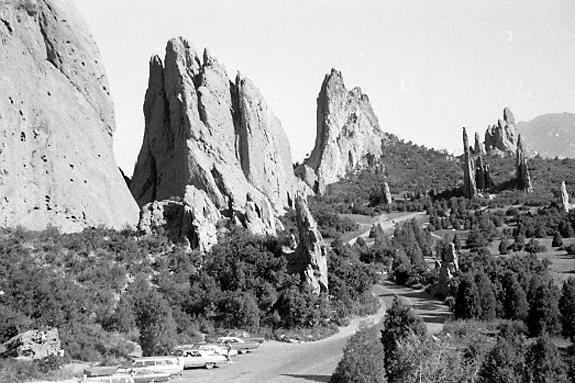 img150 near Colorado Springs