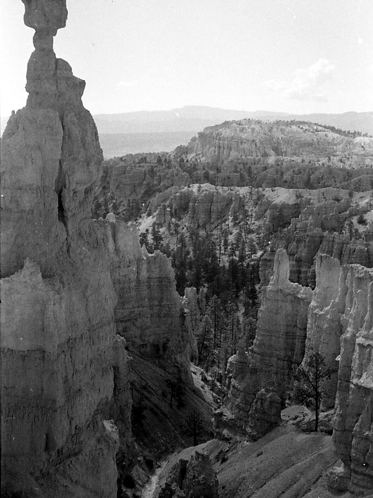 img155 Bryce Canyon N P, Utah.jpg