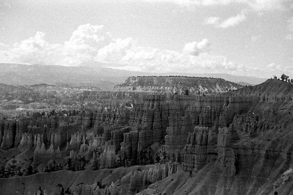 img156 Bryce Canyon N P, Utah.jpg