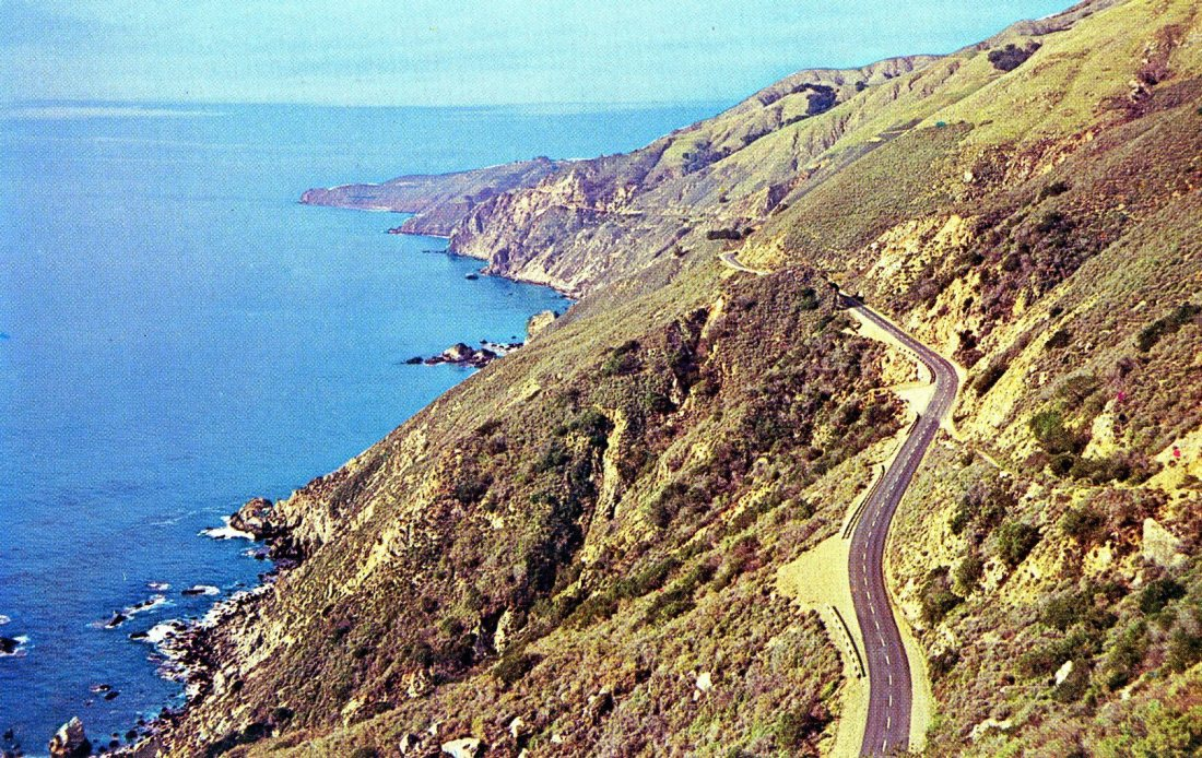 P29 BIG SUR COAST and California Highway 1.jpg