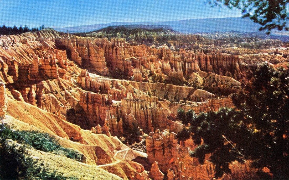 Bryce Canyon National Park, Utah P13.jpg