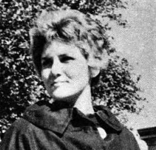 Helen Klaben 2