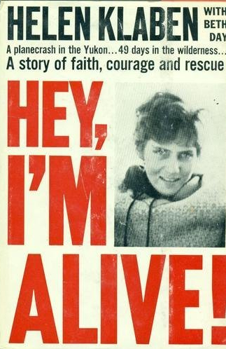 Hey-Im-Alive-Book-Cover