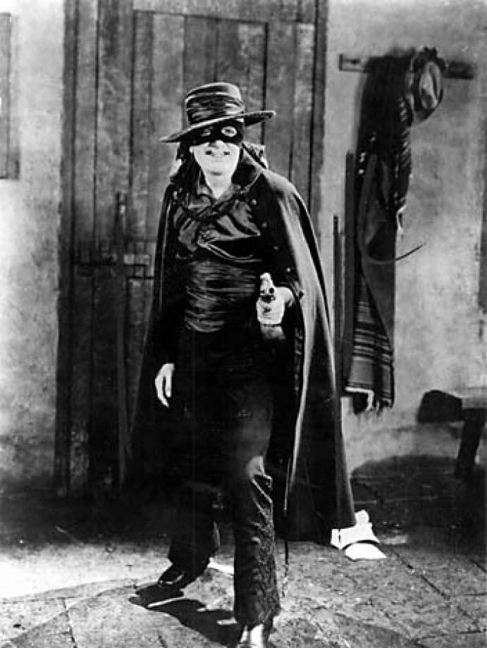 the_mark_of_zorro_(1920)_-_3