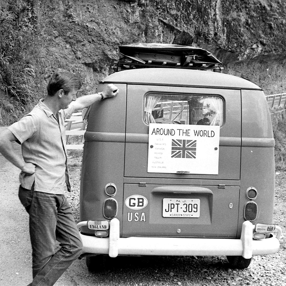 img 357 Tony with VW in NZ cropped